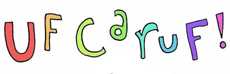 Logo de Uf Caruf